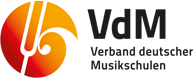 vdm-logo-transparent