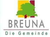 Logo Breuna