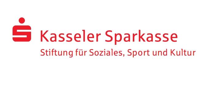 Logo Kasseler Sparkasse