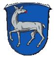 Logo Ziernberg
