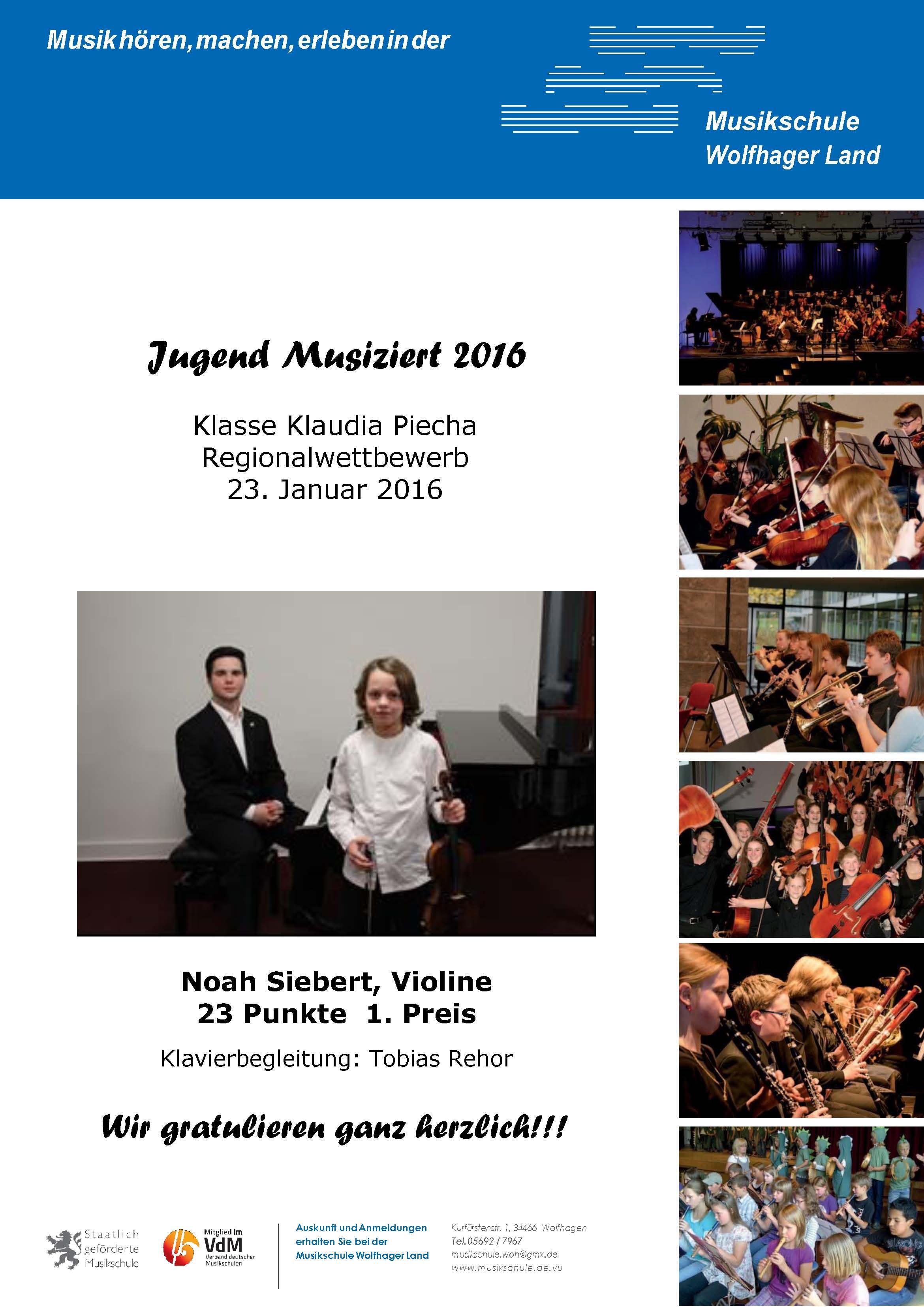 JugendMusiziert2016+