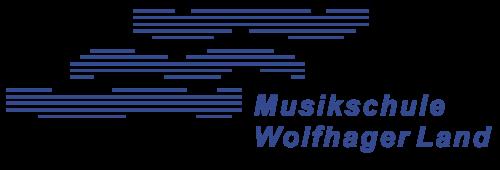 Musikschule Wolfhager Land e. V.