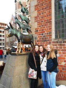 2014 Bremen